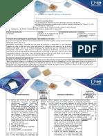 Paso 1 - El Átomo de Carbono, Alcanos y Cicloalcanos..pdf