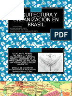 Arquitectura-y-urbanización-en-Brasil-1.pptx
