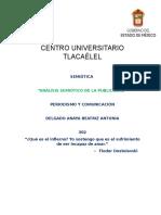 ANÁLISIS SEMIÓTICO DE LA PUBLICIDAD.docx