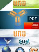 unopowerpointpresentation-140708115051-phpapp02