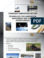 canadiancompositessectortechnologycollaborationinvestmentandtradeopportunities-140516081323-phpapp02.pdf