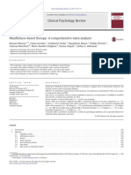 Khoury_2013_mindfulness-metaanalys.pdf