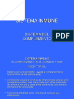 sistema-del-complemento.ppt