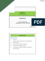 Capitulo I_Pav_Parte_2.pdf