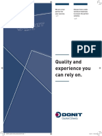 DONIT Gasket Sheets Brochure.compressed