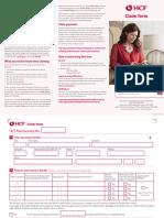 claimform123.pdf