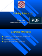 knit-science2.ppt