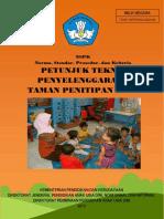3-juknis-penyelenggaran-tpa-2013.pdf