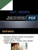 ANTI ANEMIA BTM.pptx