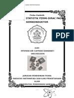 DISTRIBUSI_STATISTIK_FERMI-DIRAC_PADA_SE.docx