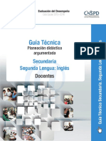 13_GUIA_TECNICA_PLANEACION_DOCENTES_SECU-INGLES.pdf