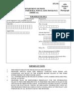 RPLI_Medical_form1.pdf