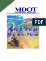 Standard Plan Book