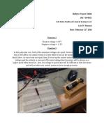 feedback lab1