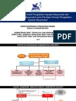 8. Peningkatan Angka Kredit Pengabdian kepada Masyarakat dan Renstra Pengabdian Masyarakat serta Penilaian Kinerja Pengabdian kepada Masyarakat.pdf