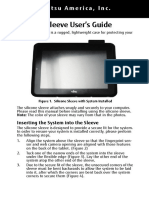 Silicon_Sleeve_Manual_B6FY-0761-01EN-01.pdf