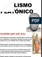 idealismo-platonico (1)