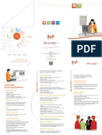 fiche-metier-nourrir-assistant-exploitation.pdf