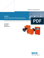 GM901_en_V2-0_2012-10.pdf