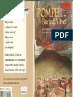 Pompeii...Buried Alive.pdf