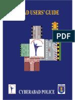 RoadUserGuide.pdf