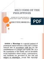 FAMILY CODE OF THE PHILIPPINES.pptx