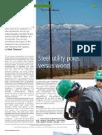 UPoles - Article - Steel Times International - 04-2014.pdf