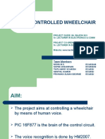 voice-controlled-wheel-chairmidterm.ppt
