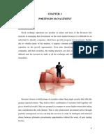 Portfolio management.pdf