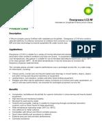 4040_Energrease_LC2-M_200811.pdf