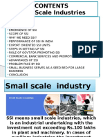 Small Scale Industry.pptx