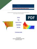 elastic-plastic-materials-manual.pdf