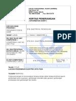 IS-2 Lukisan Elektrik Satu Fasa.doc