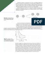 Apuntes Resumen ORBITALES MOLECULARES y Estructura