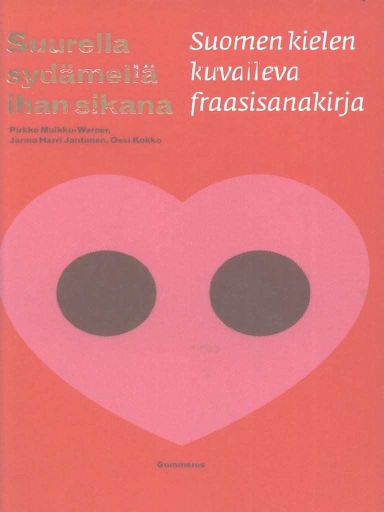 pari etsii miestä harjavalta suomalaiset naiset etsii seksiseuraa mariestad