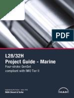 L28-32H_GenSet_TierII.pdf