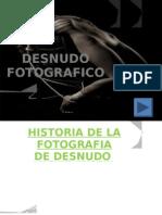 Desnudo_Fotografico