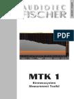 Bedienungsanleitung - Instruction manual - MTK 1.pdf