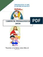 CARPETA PEDAGOGICA 2016 SECUNDARIA.docx