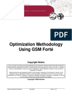 157007786-Optimization-Methodology-Using-GSM-Forte.pdf
