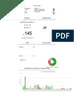 Ace Result Review - OTS17.1.pdf