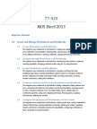 77-420_MOS_Excel_2013-OD.pdf
