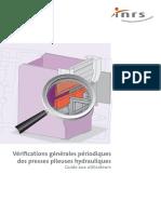 Vérification réglementaire presse-plieuse.pdf