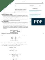Vibration Isolation.pdf