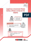 wsesion recta numerica rutas.pdf