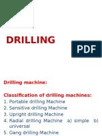 drilling.pptx