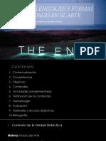 Presentaciónunidad Didactica Nuevos Lenguajes