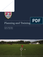 Part 4 - Planning and Training U.S. Soccer Coaching Curriculum.pdf
