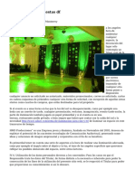 date-57e0fe9e471058.54898329.pdf