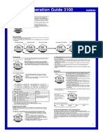 Casio Watch Manual qw3100-2.pdf